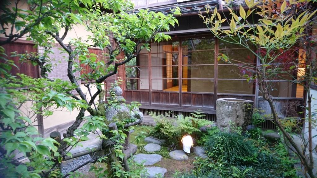 寺島蔵人邸,金沢,武家屋敷