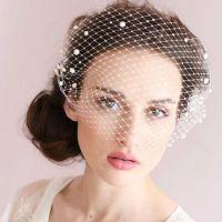 bridal hairstyles for medium short hair