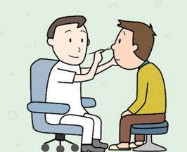 蓄膿症ってどんな症状?