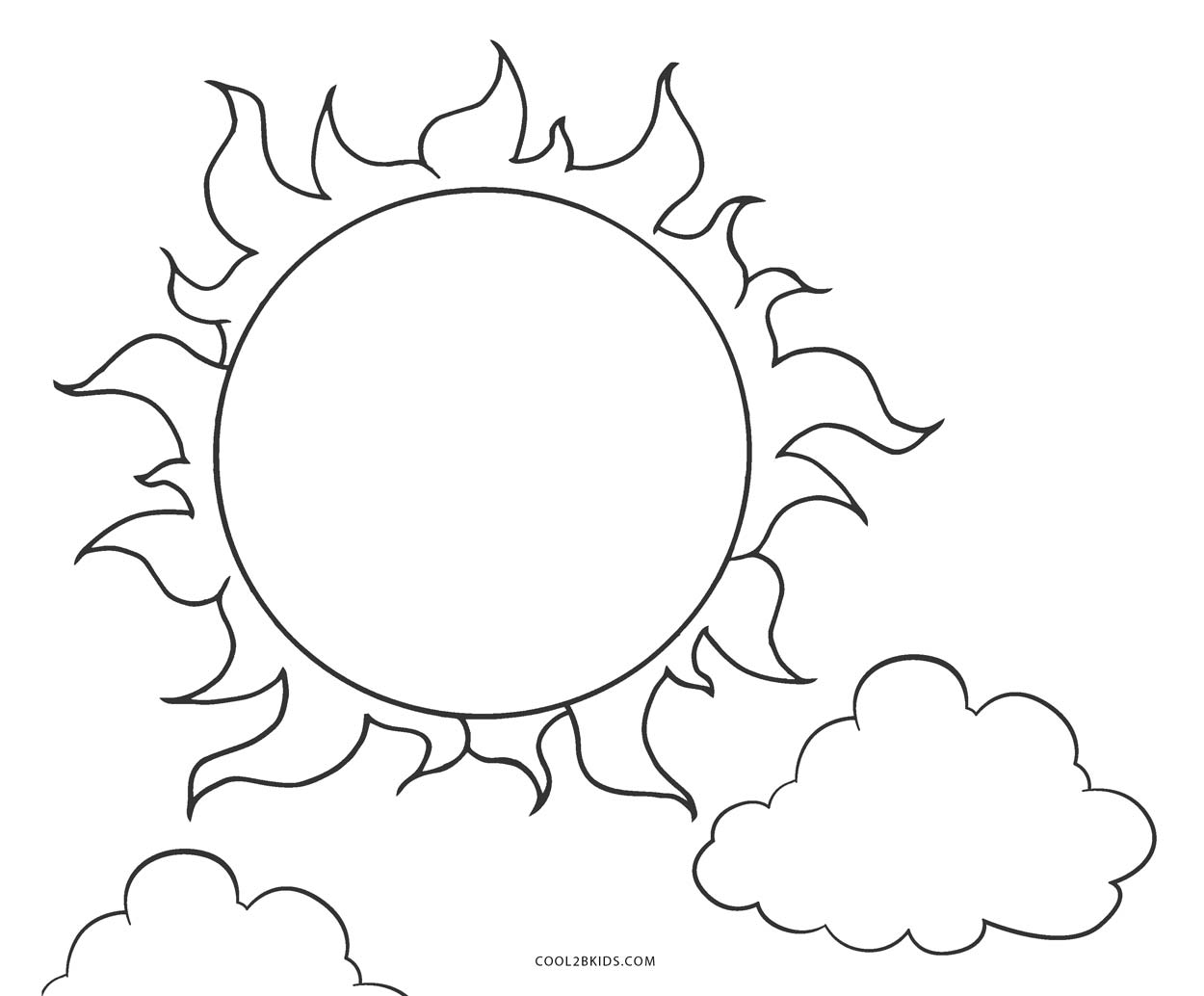 New Design Ideas Coloring Pages Tumblr