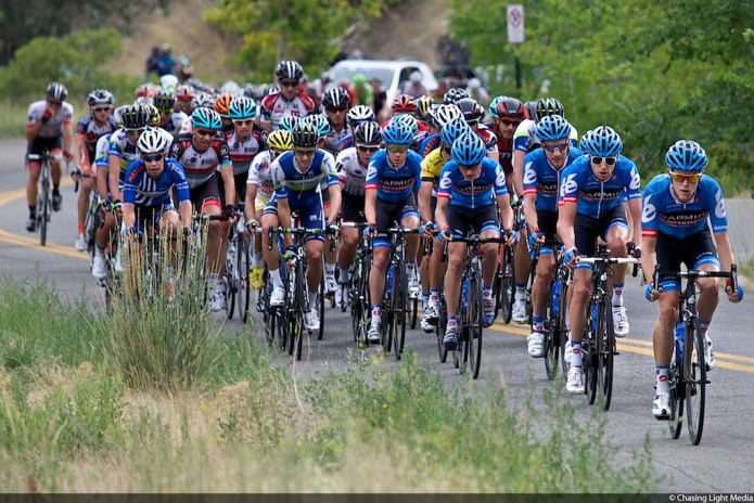 Tour-of-Utah-2013-Stage-4-011