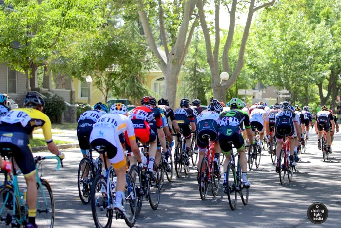 Amgen-Tour-of-California-2015-Stage-2-1