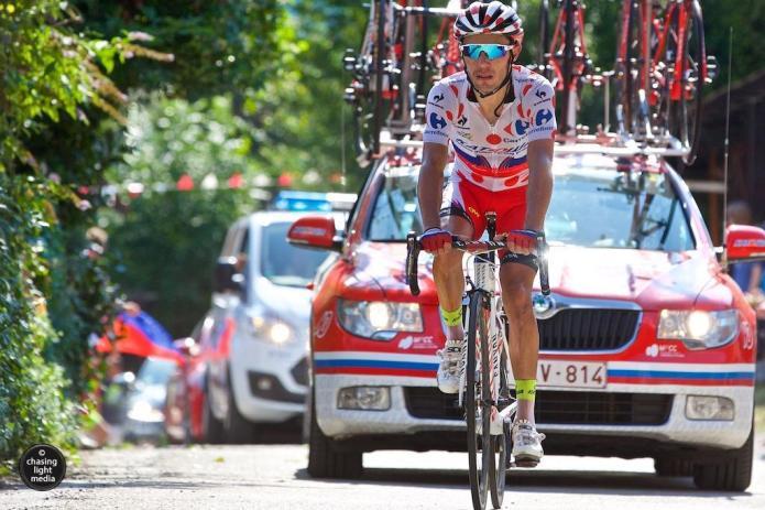 Joaquim-Rodriguez-Team-Katusha-Tour-de-France-2015-Stage-19-Montvernier