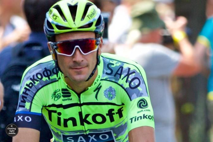 Ivan-Basso-Tour-de-France-2015
