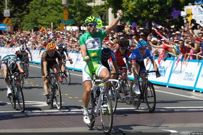 Peter-Sagan-Amgen-Tour-of-California-2013-Stage-8