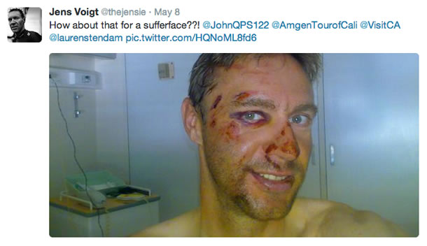 Jens-Voigt-suffer-face-photo