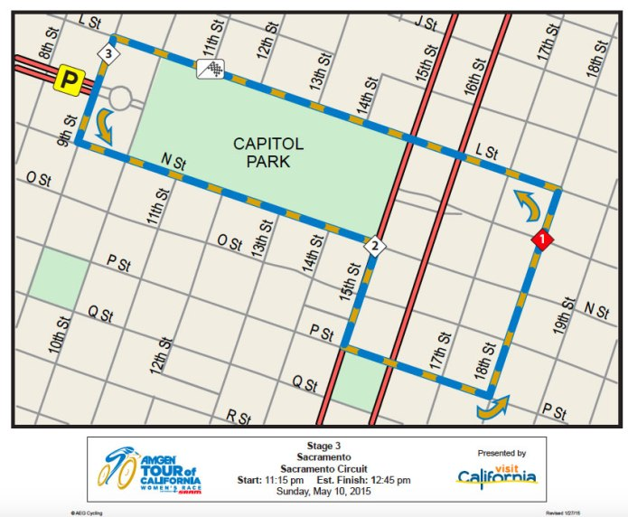 Amgen-Tour-of-California-Womens-2015-Stage-3-route-map.jpg