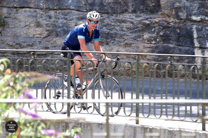 Lance-Armstrong-Le-Tour-One-Day-Ahead-6