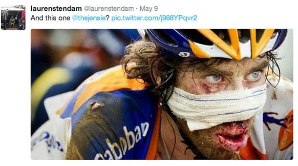 Laurens-Ten-Dam-suffer-face-photo