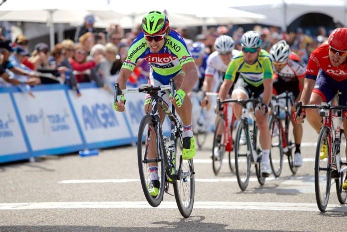 Sagan-ATOC2015-stage4-1024x683