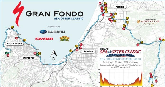 Sea-Otter-Classic-2015-Coastal-Gran-Fondo-route-map-1024x542.jpg