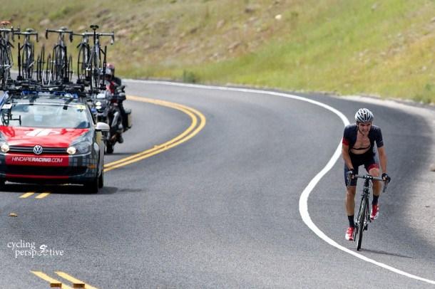 Joey-Rosskopf-Hincapie-Sportswear-Tour-of-Utah-2014-Stage-2-610x406