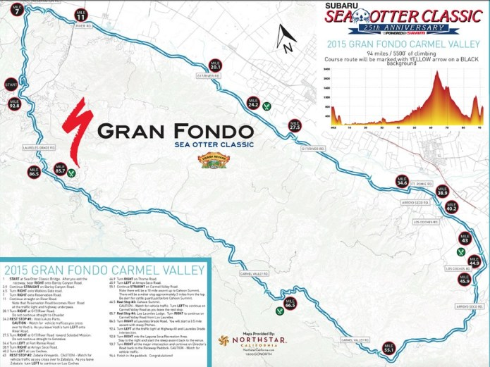 Sea-Otter-Classic-2015-Carmel-Valley-Gran-Fondo-route-map-1024x768.jpg