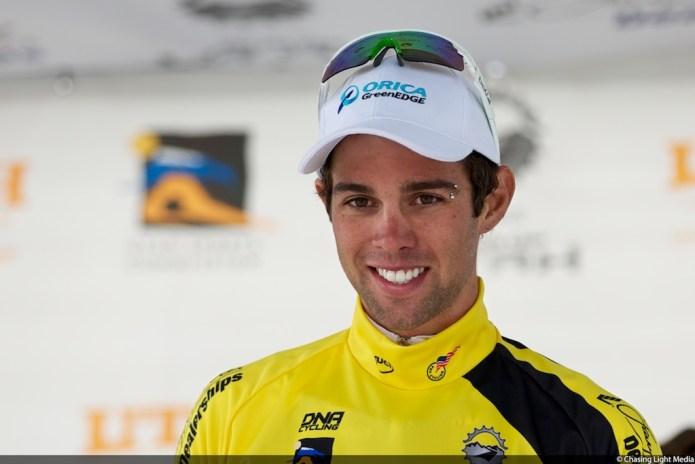 Tour-of-Utah-2013-Stage-2-008