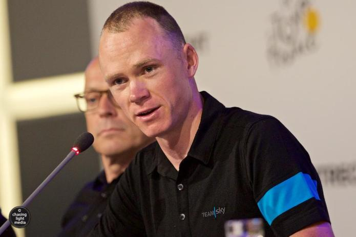 Chris-Froome-Team-Sky