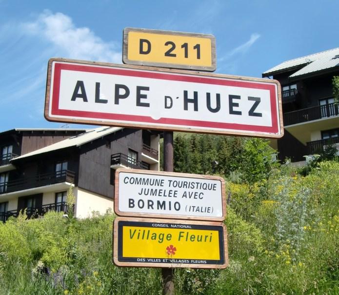Alpe-dHuez-1024x892