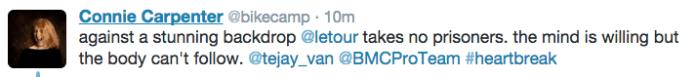 Tweets-Tour-de-France-2015-stage-17.png
