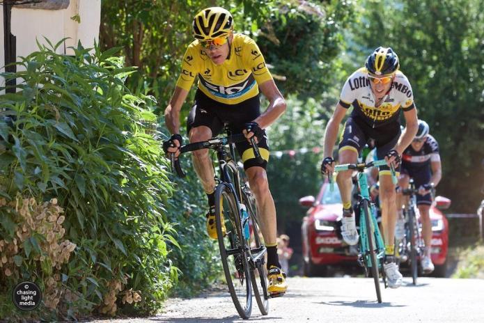 Chris-Froome-Team-Sky-TMontvernier-Stage-18-Tour-de-France-2015