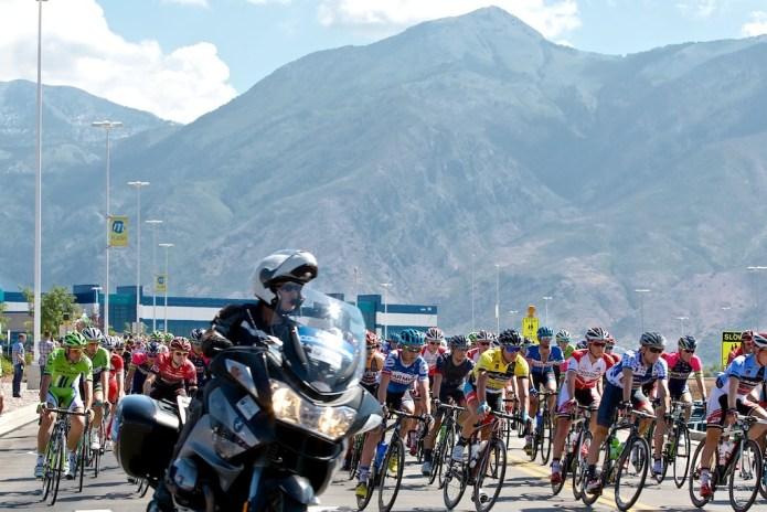 Tour-of-Utah-2014-Stage-3-start