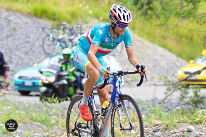 Vincenzo-Nibali-Astana-Pro-Team-Tour-de-France-2015-Stage-19-1024x682