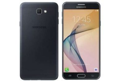 Samsung_Galaxy_J7_Prime