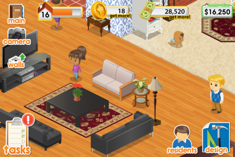 Home Design Cheats Ideasidea