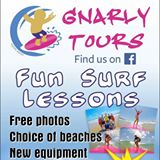 gnarly tours