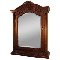 Fancy Bathroom Medicine Cabinets with Mirrors