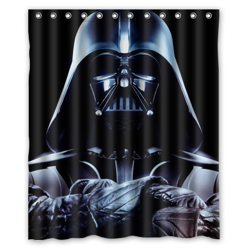Awesome Star Wars Bathroom Accessories