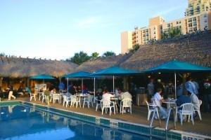Miami Montys Raw Bar