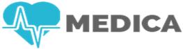 Medica SEO client