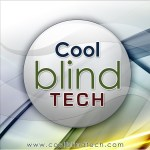 University Teams Up to Develop 'Smart Paint' to Help the Visually Impaired Navigate