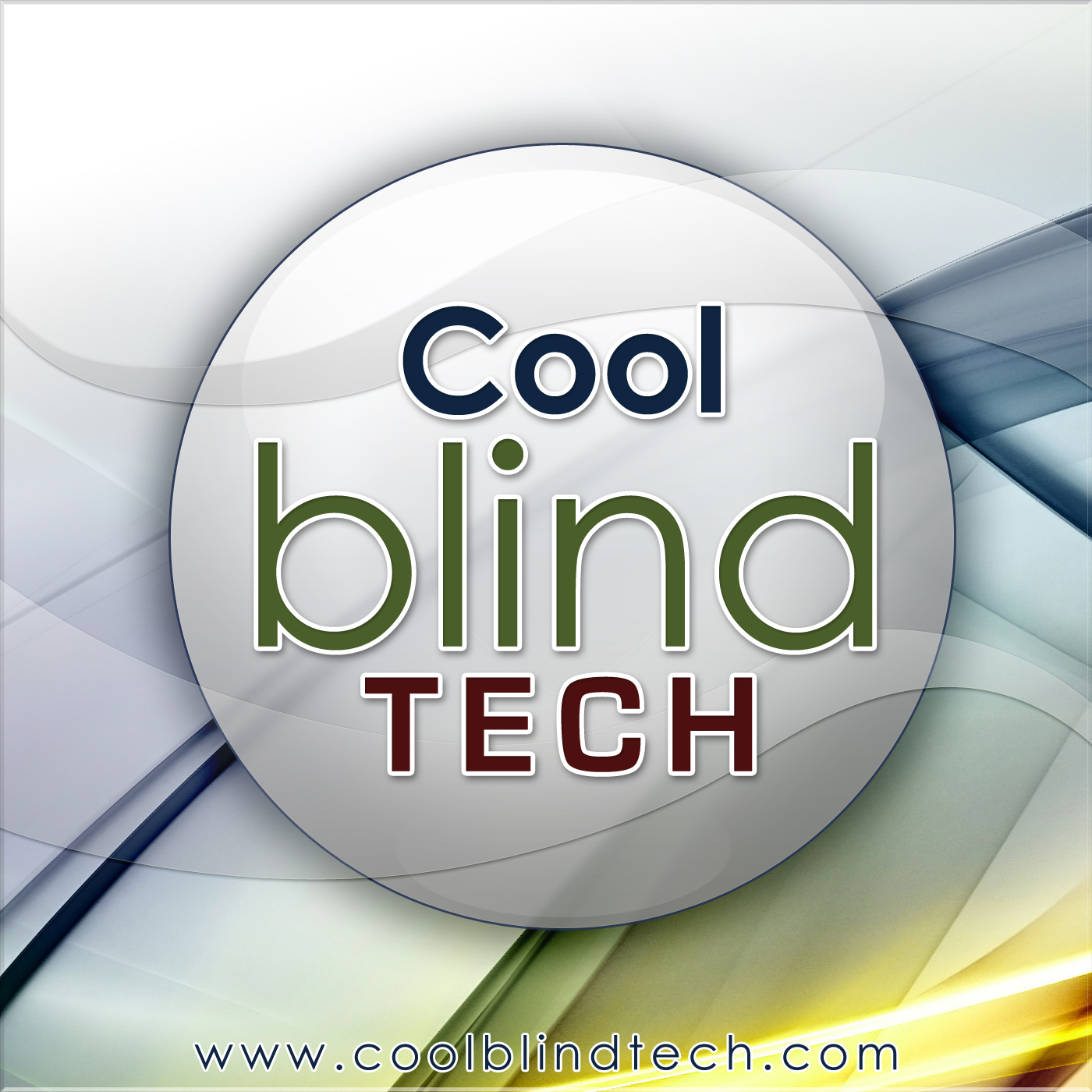Victor Reader Stream New Generation First Impressions - COOL BLIND TECH