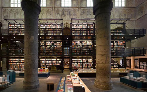 bookstore-church4.jpg