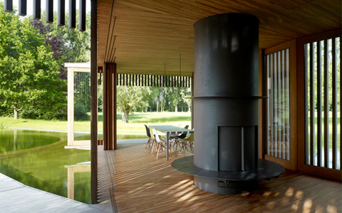 Wooden-House-Extension3