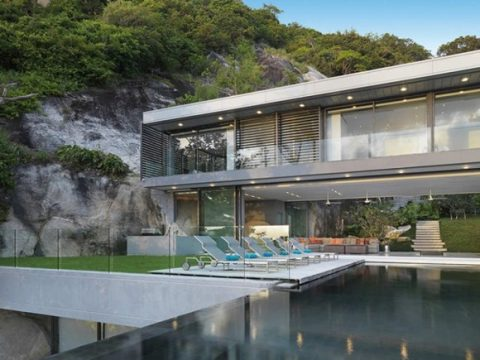 amazing-seaside-house-designs-with-open-landscaping-ideas2