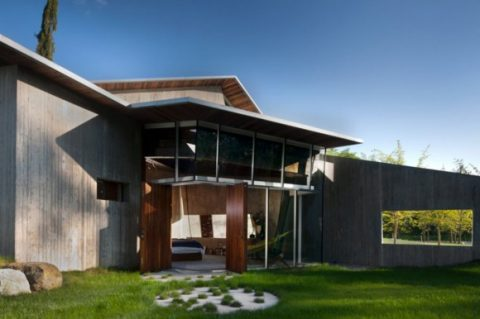 cozy-suburban-house-designs-with-concrete-material-constructions1
