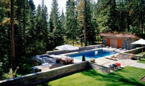 practicality-mountain-villa-designs-with-country-look-layouts1