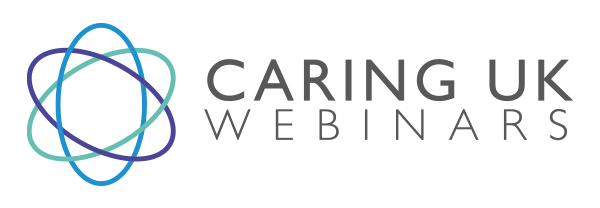 Caring UK – Pushing the Boundaries of Care Excellence Webinar