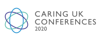 Caring UK – Conference Glasgow 2021