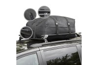 Best Car Top Carrier