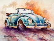 california-convertible-michael-david-sorensen