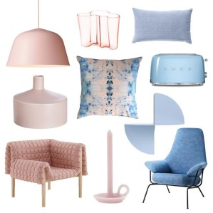 home-interior-designs-using-the-colors-of-the-year-by-pantone-via-designmilk