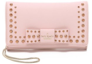 kate-spade-new-york-davies-mews-eva-bag
