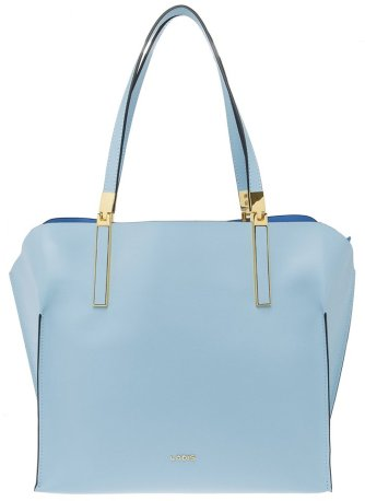 lodis-anita-leather-tote