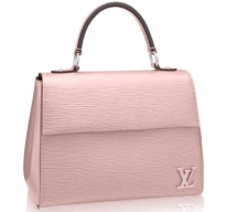 louis-vuitton-rose-ballerine-cluny-bb-bag