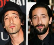 male-celebs-with-without-beards-13