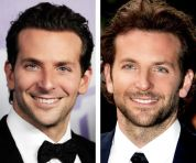 male-celebs-with-without-beards-17