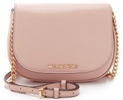 michael-michael-kors-bedford-small-cross-body-bag
