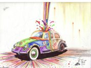 rick_stultz_style_vw_beetle_2_by_fastlanedesign-d4e1tlg